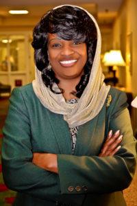 Speaker Services, Domestic Violence Speaker