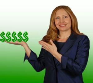 Speaker Services, Sales Motivation Speaker