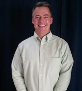 Jim Michael, MA. LMFT