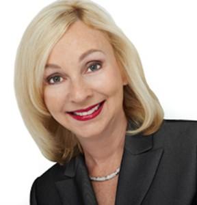 Patty Malone