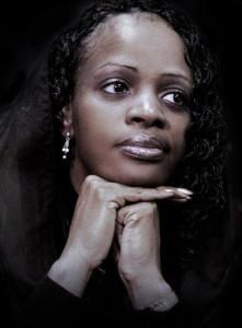 Mildred Muhammad3