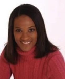 Kim Mitchell, MFA MEd