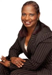 Jacqueline R. Robertson, CTM