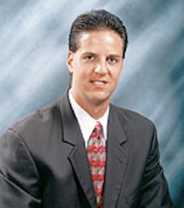 James Malinchak