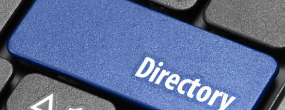Find a Speaker at Speaker Services Directory