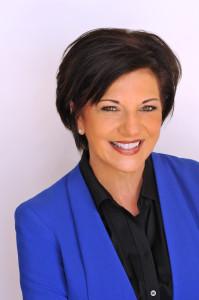 Speaker Services, Sales Speaker, Motivational Speaker