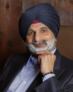 Ratanjit, Business Speaker, Speaker Services