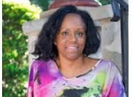 Dr. Susan Stukes