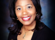 Alicia Huddleston, M.Ed