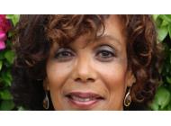 Janet Alston Jackson