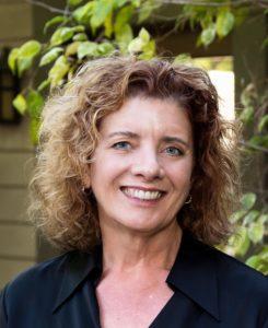 Regina Lark, Professional Organizer & Speaker