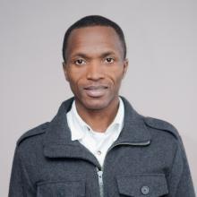 Speaker Services, Motivational Speaker